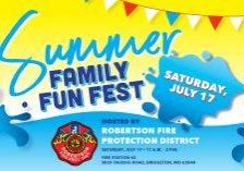 ROB029-Summer-Family-Festival-FB-EVENT-070821