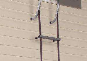 ladder-home